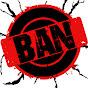 BAN Entertainment