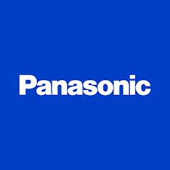 Panasonic Brasil