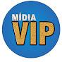MIDIA VIP