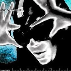 TranceMusicOnline