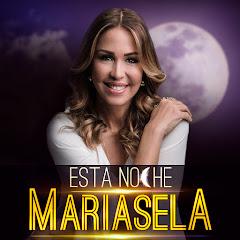 Esta Noche Mariasela