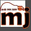 Meljavi - 645 991 559 Electricistas Zaragoza