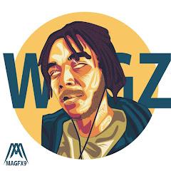 Wegz ويجز