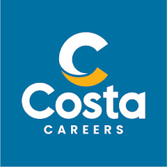 Employer Branding Costa Cruises