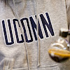 UConn Early College Experience (Office of Early College Programs)