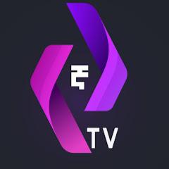 Yegna Tv የኛ ቲቪ