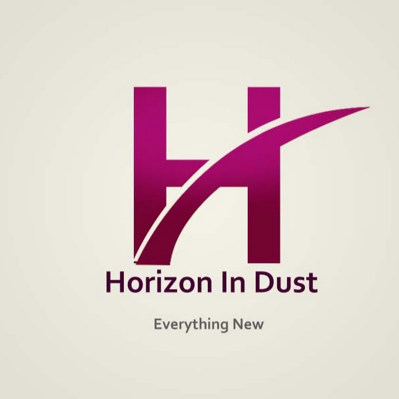 Horizon In Dust (horizon-in-dust)