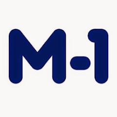 Radijo stotis M-1