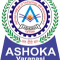 ASHOKA INSTITUTE Varanasi