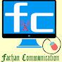 Farhan Communication