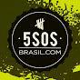 5SOS Brasil