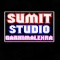 Sumit Khare studio