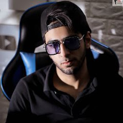 Ahmed VD TV