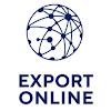 EXPORT ONLINE