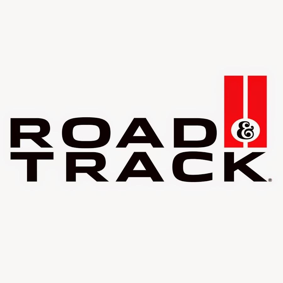 Roadandtrack Youtube