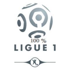 ligue1show video