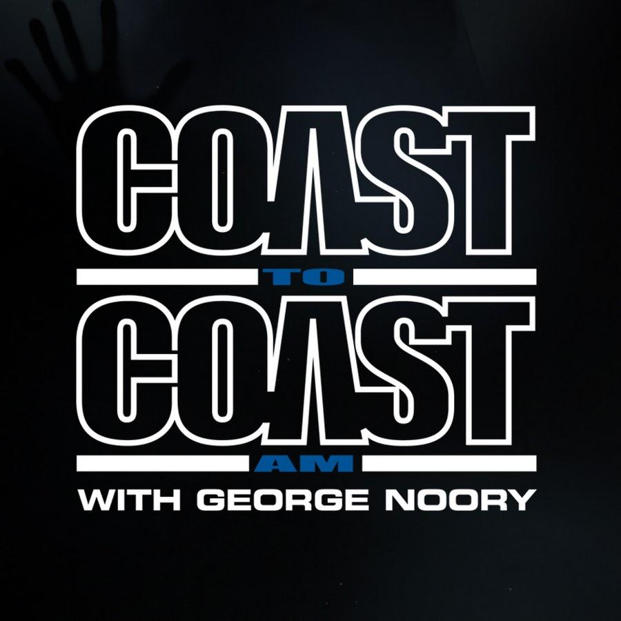 coast to coast am mp3 download