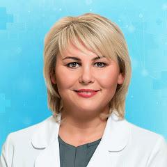 Подолог Марина Хрущ