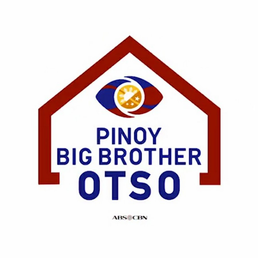 Abs Cbn Latest News Update: Pbb Otso LIVE Abs-Cbn