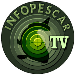 InfoPescar