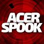 AcerSpook -