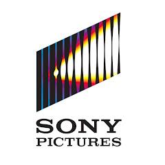 Sony Pictures Releasing UK