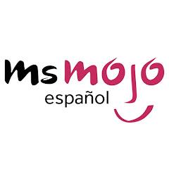 MsMojo Español