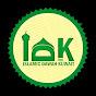 Islamic Dawah Kuwait