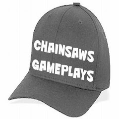 xchainsaws