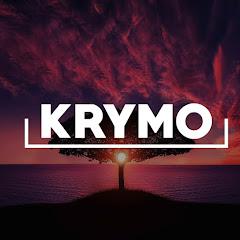 Avatar de KRYMO