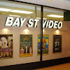 Bay Street Video