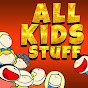 All Kids Stuff