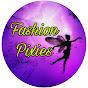 Fashion Pixies