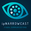ipNARROWCAST Visual Communications