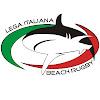 LegaItaliana BeachRugby
