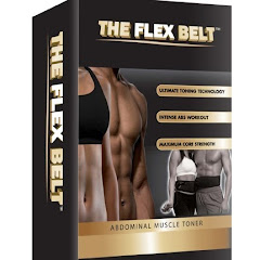 flexbeltabbelt