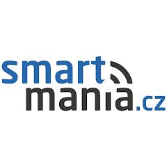 SMARTmania.cz