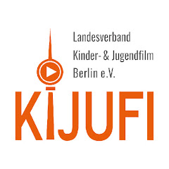 kijufi - Landesverband Kinder- und Jugendfilm Berlin e.V.