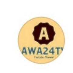 AWA24 TV
