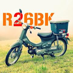 R26BK