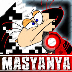MasyanyaPLAY