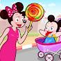 Super Cartoon TV