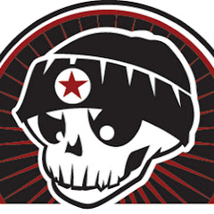Dead Workers Party