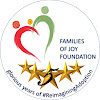 Families of Joy Foundation