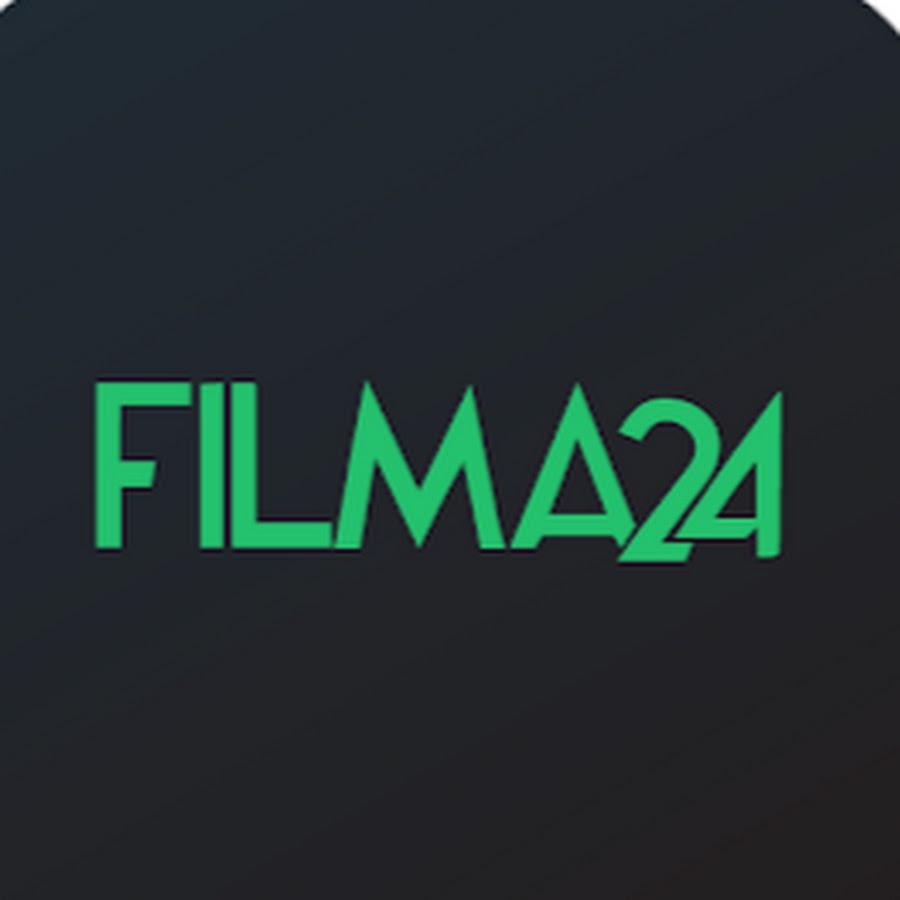 Filma 24 - YouTube  Filma 24 - YouT...
