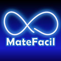 MateFacil's channel picture
