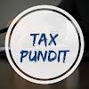 Tax Pundit