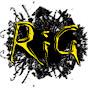 RiGgetGames