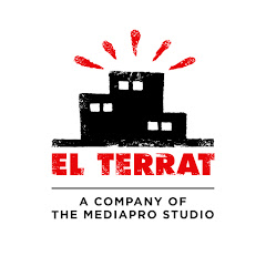 EL TERRAT