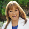 Dr. Susanne Bennett